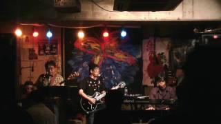 2009.12.13 Live.