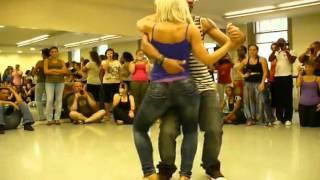 Super Dans Merita Vazut mpg