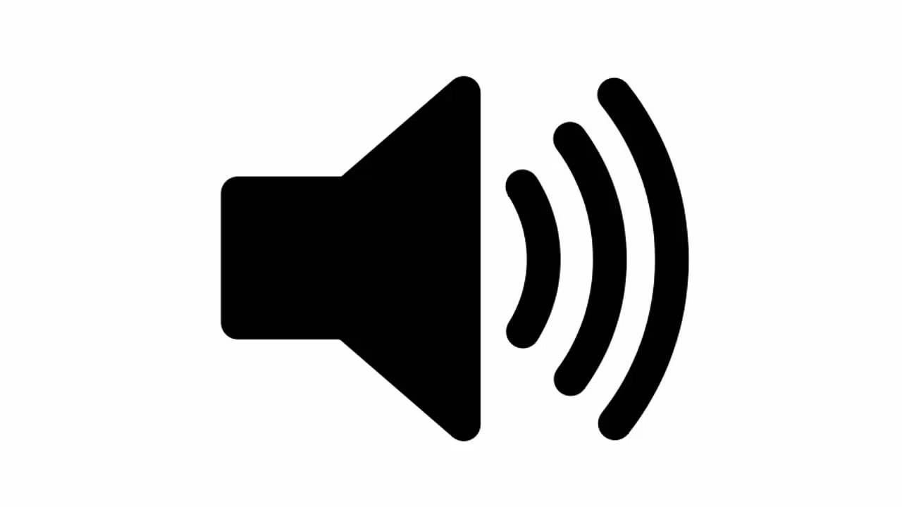 Boxing Bell Sound Effect - YouTube
