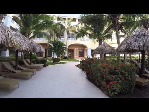 Iberostar Grand Rose Hall, Montego Bay Jamaica
