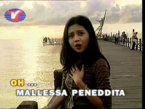 Bugis Madoko Tenri Awaru # Dewi Intastani