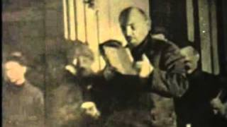 видео Десятый съезд РКП(б)