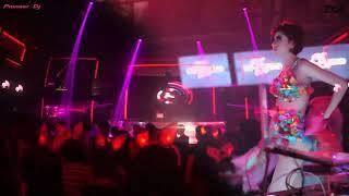 House Musik Dugem Melintir Kopi Sianida 4 Jam Nonstop Remix #HMD (