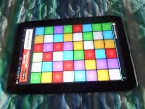 скачать лаунчпад на андроид - фото 9