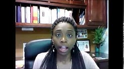 Shelbra McKnight : How to Get the Prospect in your Child Care Center!
