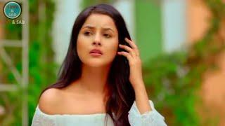Mohabbat Mein Koi Aashiq Kyun Ban Jata Hai Deewana/WhatsApp Love Status Video