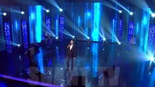 Premiera2   Kisaezrapakich 02 Narek 22 03 2014 2