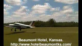 Video Beaumont Hotel Fly Away.mpg download MP3, 3GP, MP4, WEBM, AVI, FLV September 2018