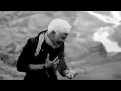 Rui Michel - I Miss you [Official Audio]