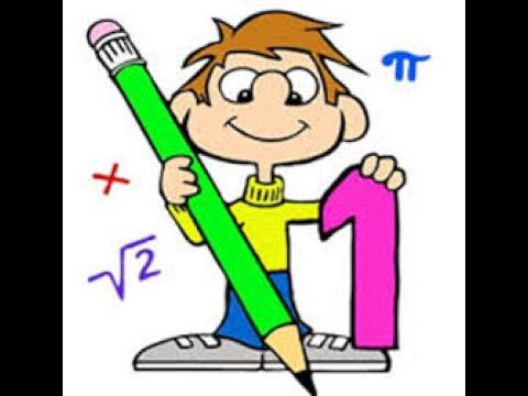 Calculus-I : Fonksiyonlarda Tanım Kümesi Bulma (Domain) (www.buders.com)