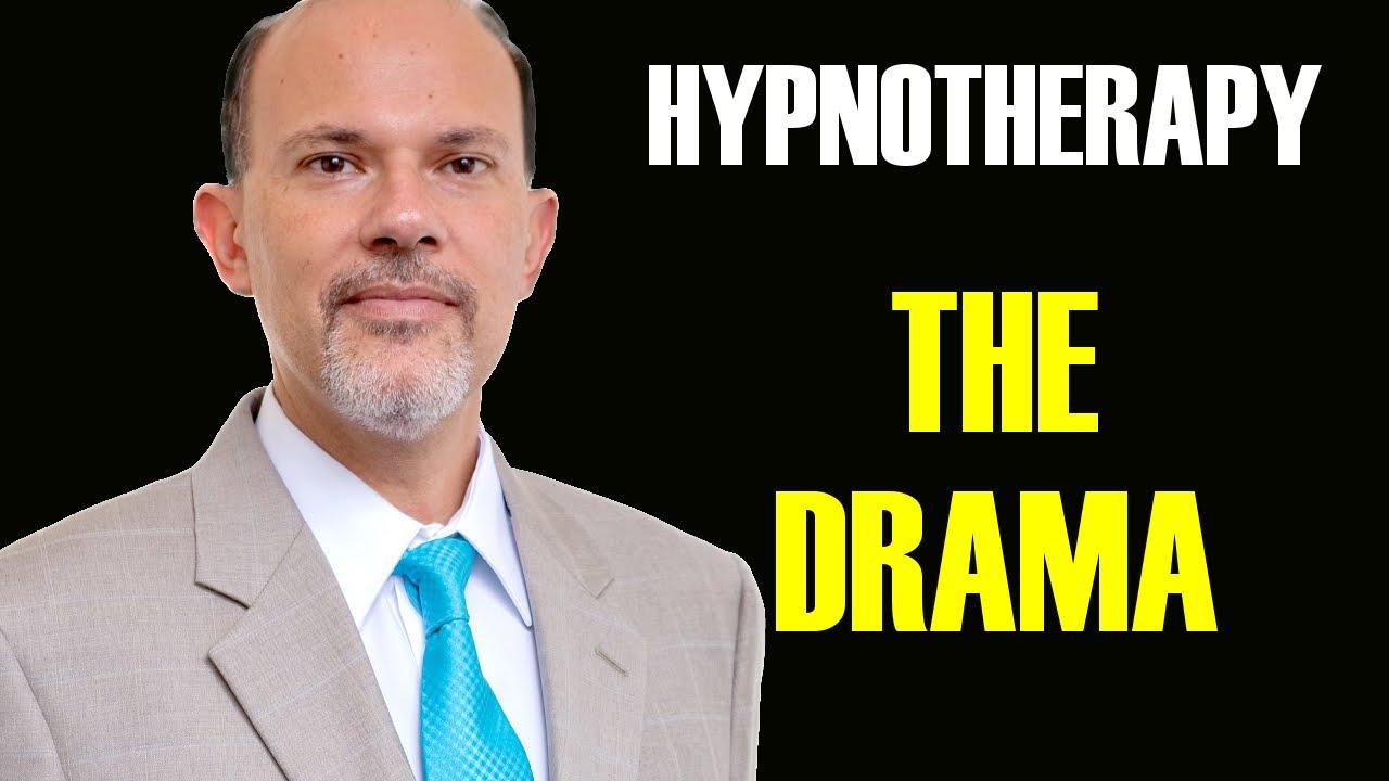 Heterosexual hypnotherapy sex