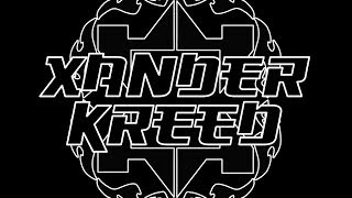 Mr Entertainment Xander Kreed Intro (Blowin Money Fast Instrumental)