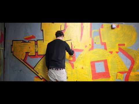 Dyslexia Motivation Video