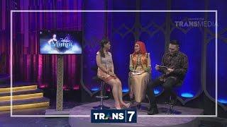 RAHASIA MIMPI - NABILA DAN YUANITA (9/10/16) 4-4