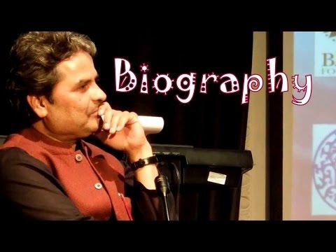 Vishal Bhardwaj Biography | Vishal Bhardwaj Birthday Wish | Vishal Bhardwaj