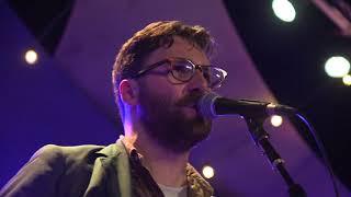 "Lagunitas | Nick Waterhouse - ""Is That Clear"" Live At Lagunitas"