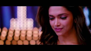 "Дипика Падуконе, Ранбир Капур /клип ""Красавица""/Deepika Padukone, Ranbir Kapoor/clip"