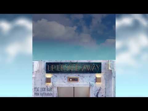 Bishop Nehru - Up, Up & Away feat. LION BABE (Prod. by KAYTRANADA)