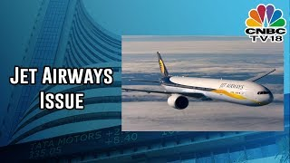 Addressing Jet Airways Issue Of Long-Haul Flights - How To Tackle It -  Rajesh Baheti