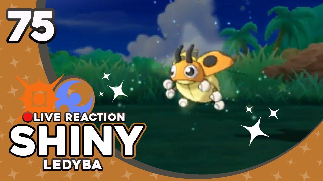 pokemon y how to get shiny pokemon easy