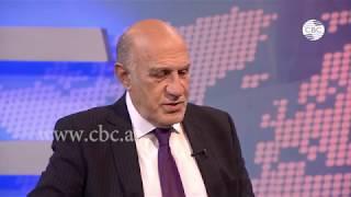 На сессии Генассамблеи ООН вновь говорили о нерешенности армяно-азербайджанского конфликта
