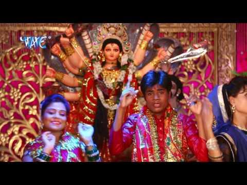 D.J वाला उहे गाना लगाईहै | Sukwar Mori Maiya | Ranjan Tiwari & Rohit Tiwari | Bhojpuri Devi Geet