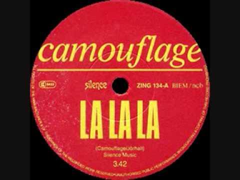 camouflage-alalala-mrzaine