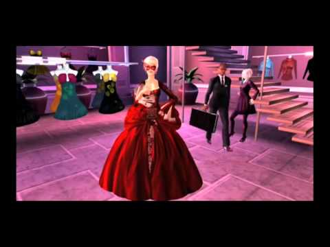 Philip Rosedale Talks About Second Life: Triangulation 116