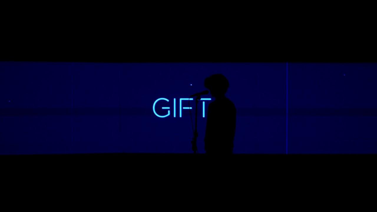 K-pop Indie Gem: Gift – Seoulbeats