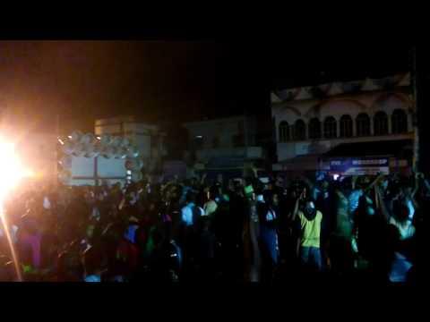 Mafia sound vs totan sound mafia win c.k road durga puja