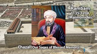 TORAH, SCIENCE & ANCIENT WISDOM (PART 2) The Movie By BeEzrat HaShem (21 Minutes)