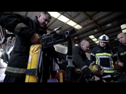 Emergency Response Training Courses by Offshore Training Newcastle