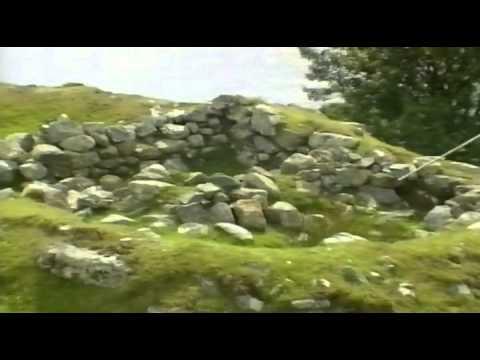 Fàsachadh na Pàirce