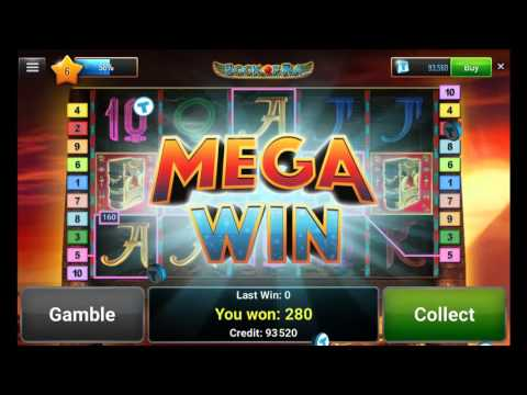 casino online book of ra games twist login
