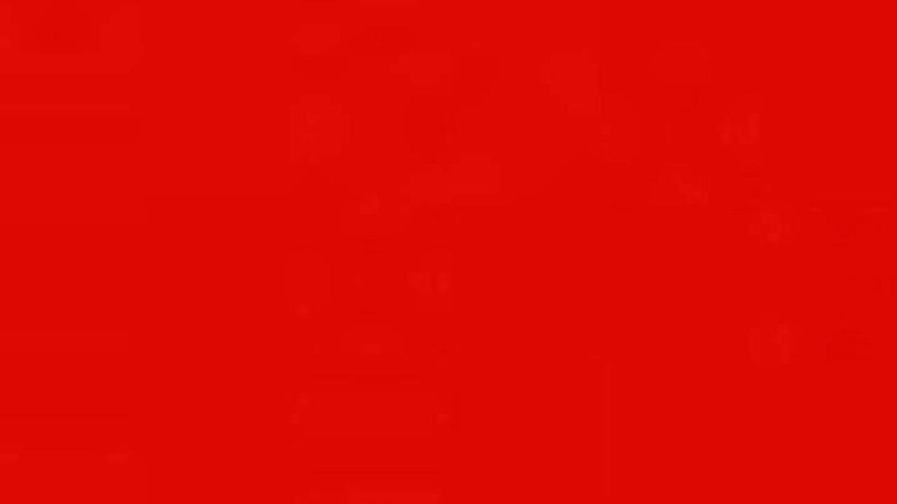 Red Pink Color Blind