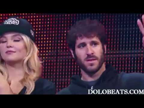 Lil Dicky, Charlie Clips, DC Young Fly & More Rap HipHop History Wild N Out 9-15-2016