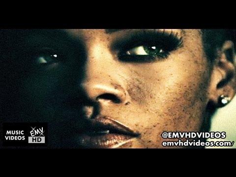 Rihanna - Diamonds (Legendado) HD