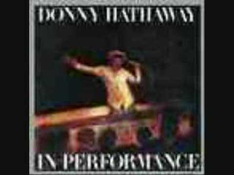 Donny Hathaway - Sack Full of Dreams mp3