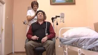 ЭЭГ  04 12 13(Новый вид электроэнцефалограммы, могут регистрировать специалисты Брянского клинико - диагностического..., 2013-12-09T09:08:26.000Z)
