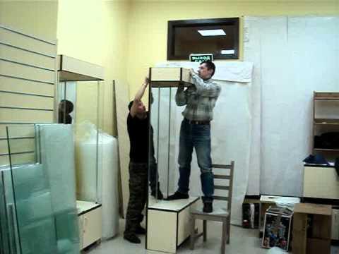 Перевозки мебели на mebeli-perevozka.ru 3-MOV01213