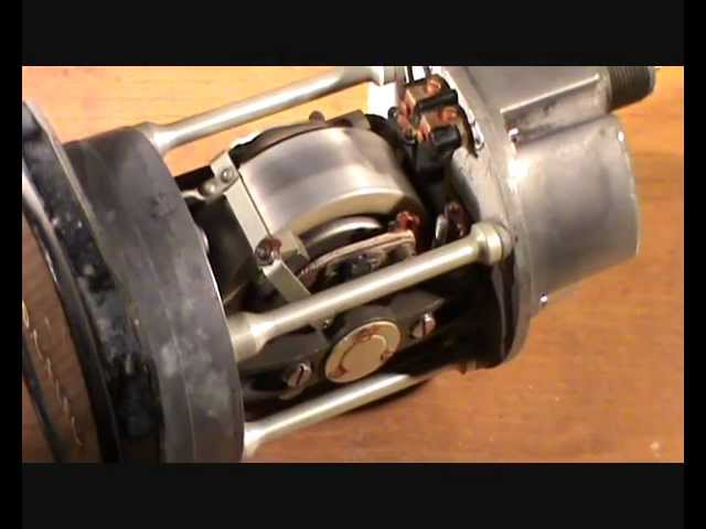 How Gyroscopic Turn & Slip Indicator Works - YouTube