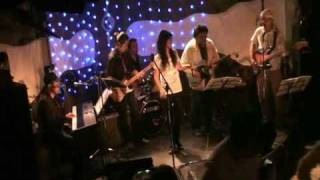 Live House Lucille http://www.lucille-live.com/2_schedule.html Jun ...