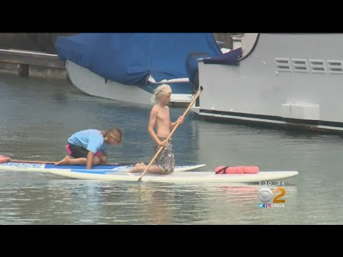 Paddleboarding Tragedy Raises Safety Concerns