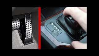 Reset Adaptation automatic transmission BMW to factory settings