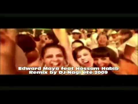 Edward-Maya-feat-Hossam-Habib-Remix
