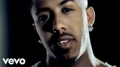 download marques houston circle mp3