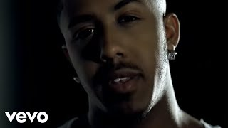 Watch Marques Houston Circle video