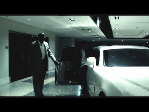 chris-brown---mercy-freestyle-(official-video)