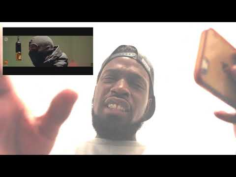 #410 BT x Rendo x TS - Mad About Bars w- Kenny Allstar, Reaction Vid, #DEEPSSPEAKS