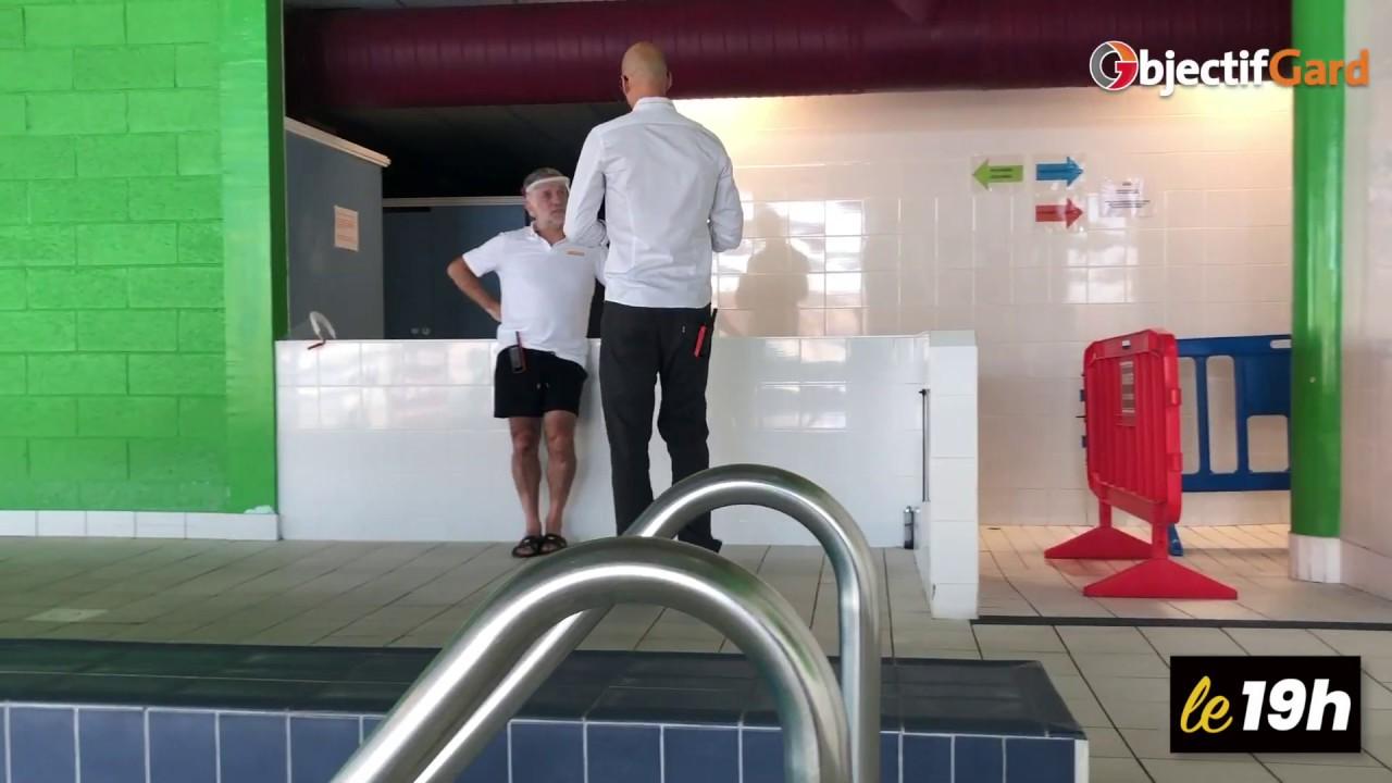 Le 19h - Centre Aqua Camargue : une ouverture au compte-gouttes